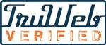 truweb_logo